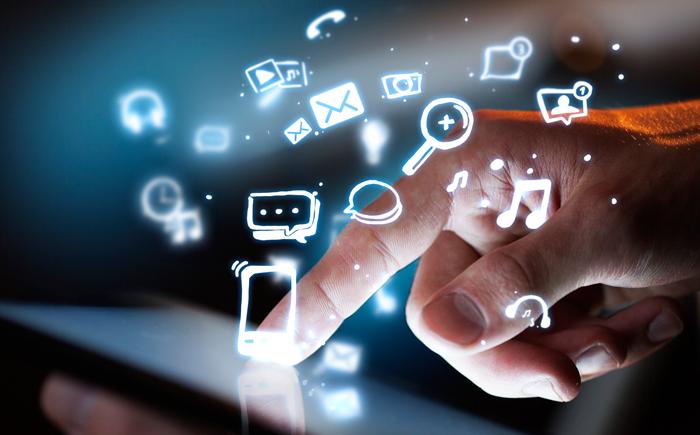 tendencias en comunicación digital