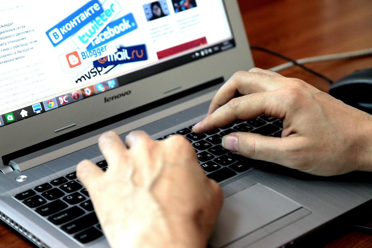 6 tendencias en Social Media en 2021 de las que tomar nota