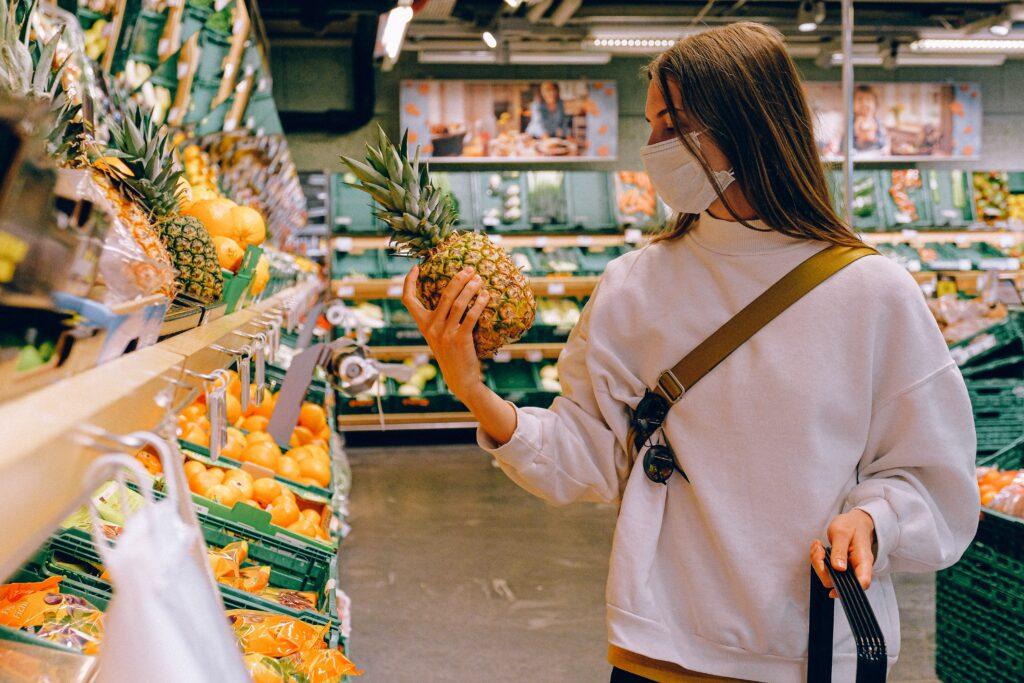 5 tendencias de comunicación en el sector de la alimentación