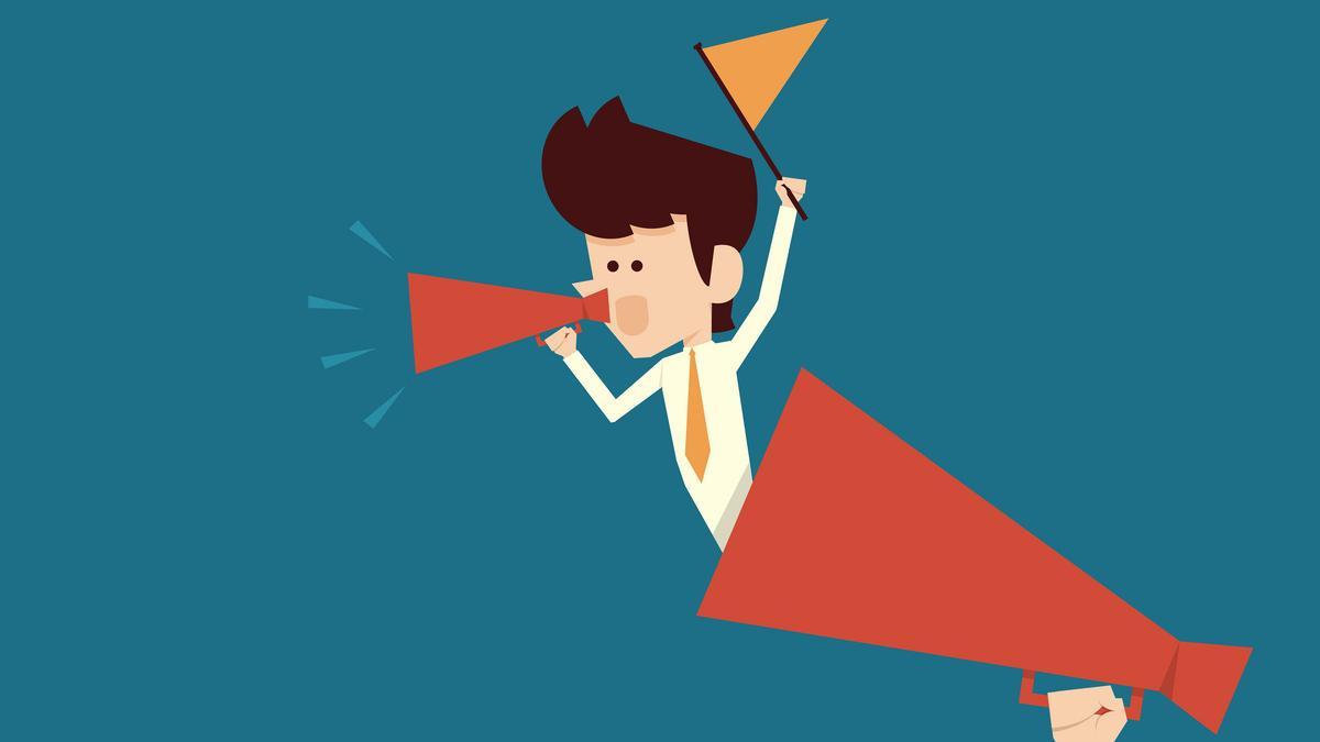 Plan de embajadores de marca: razones para hacer el tuyo