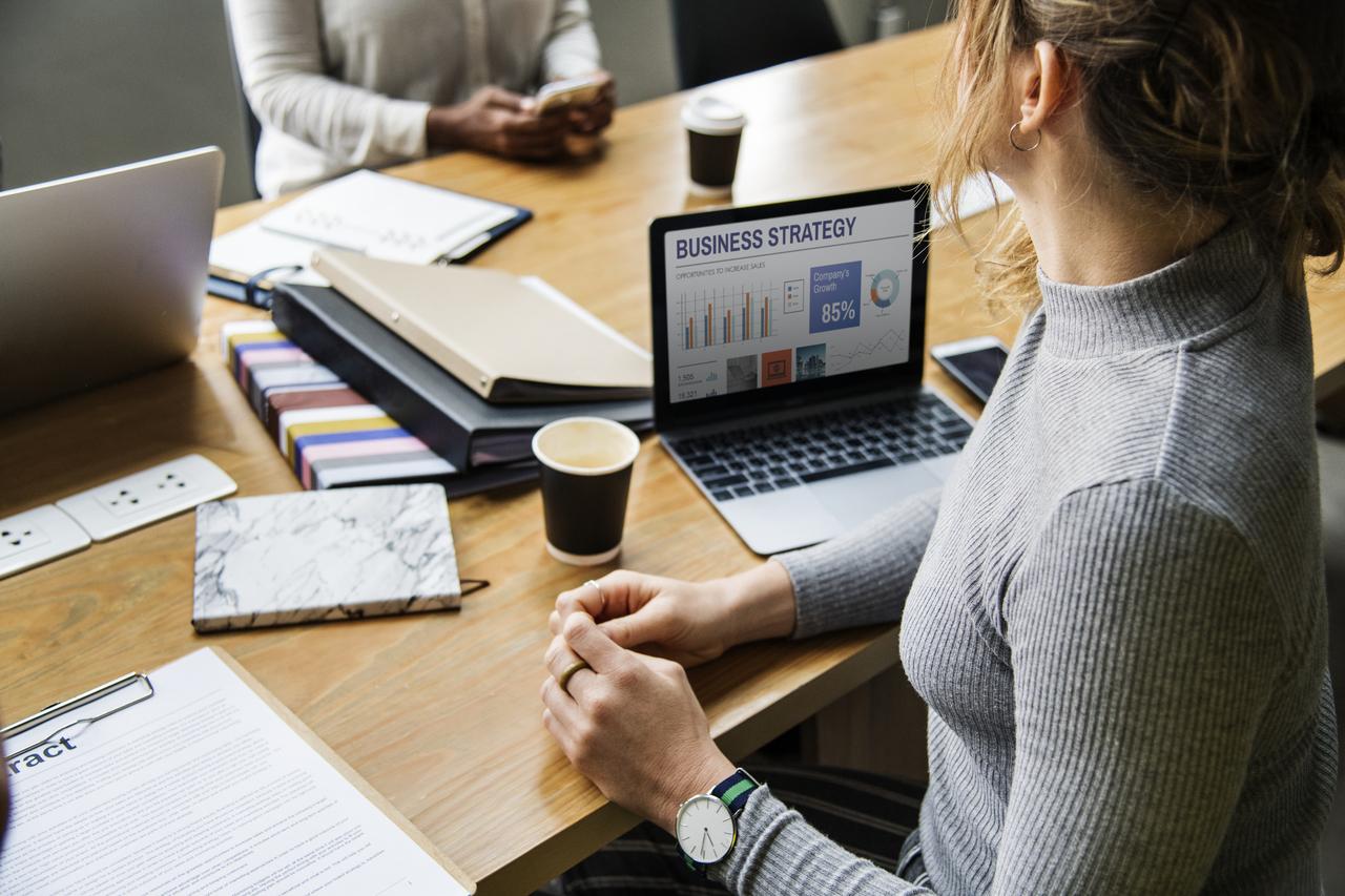Cómo mejorar el análisis de los resultados de tu plan de marketing digital