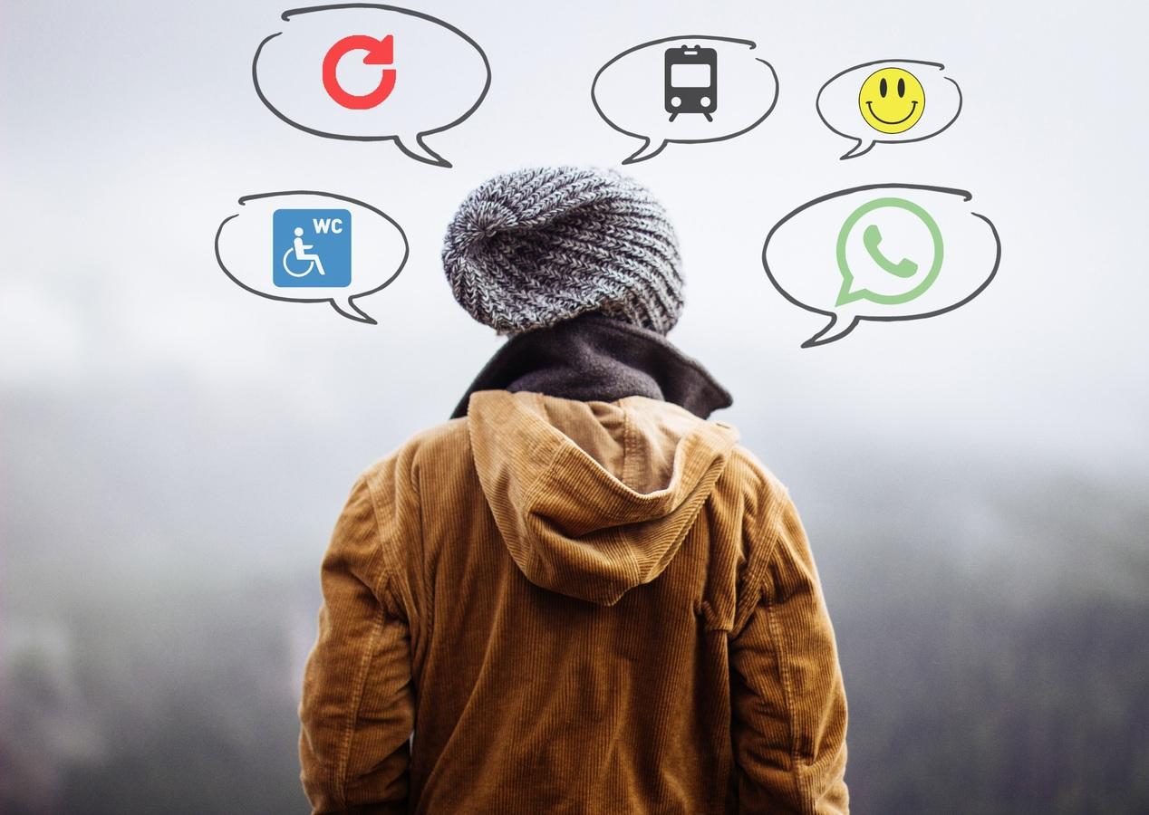 Qué es un consumer insight y porqué son tan relevantes en marketing