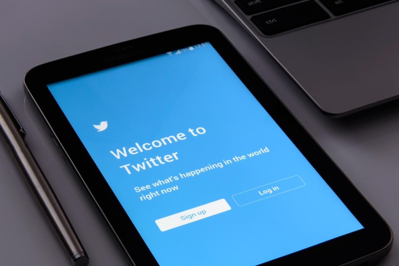 5 herramientas para monitorizar tu cuenta de Twitter