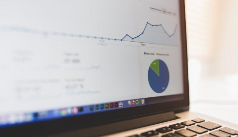Las mejores herramientas de Business Intelligence