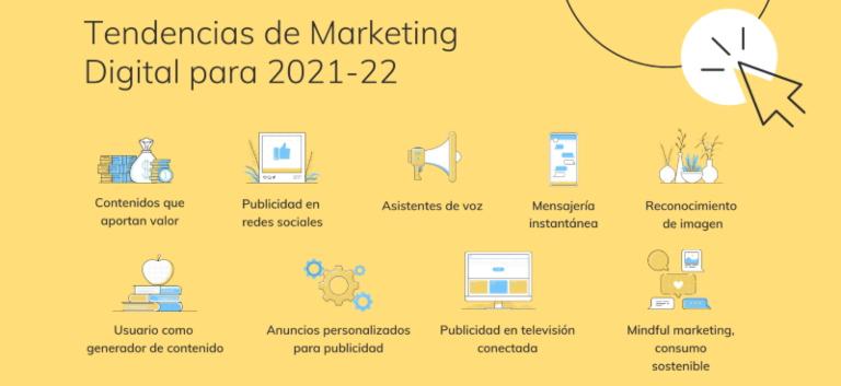 Cómo optimizar tu estrategia de marketing